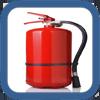 ico-extintor