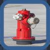 ico-hidrante